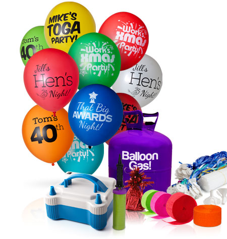 Promotional items suppliers in dubai